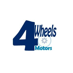 4 Wheels Motors Philippines