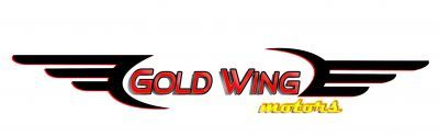 Gold Wing Motors Philippines